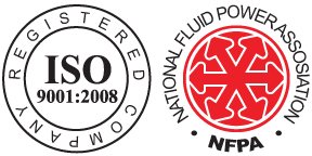 Anker Holth ISO and NFPA Certifications